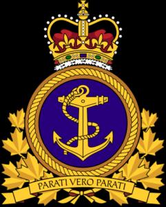 RCN Emblem