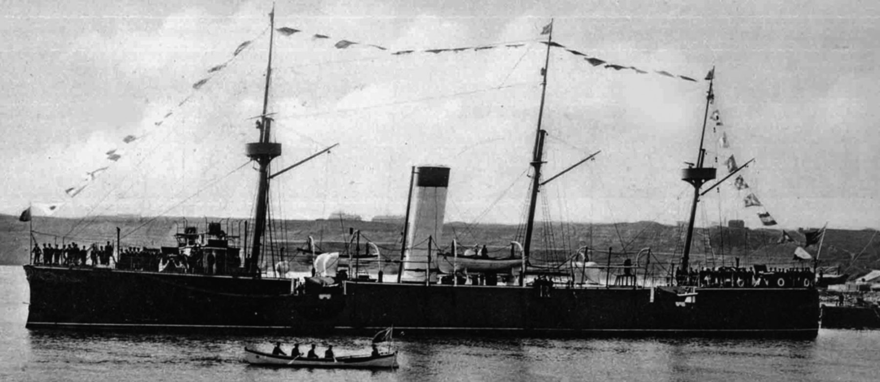 NMS Elisabeta (1887)