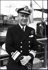 HMCS Percy Nelles