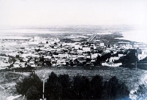 Durres 1918