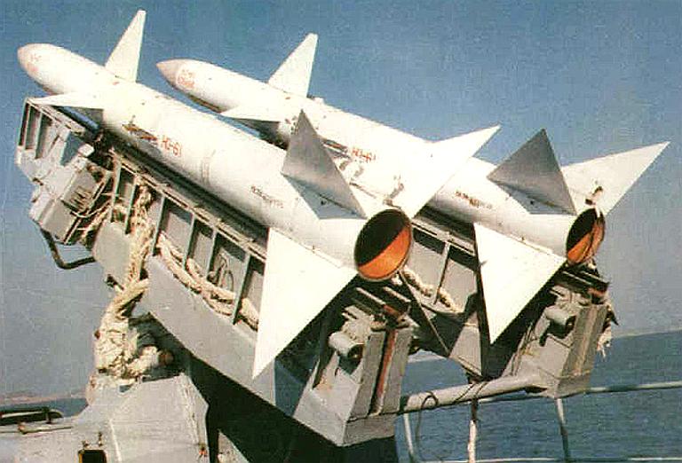 HQ-61 - credits ausairpower.net