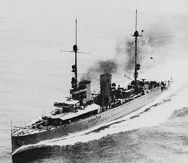Sumatra in 1926
