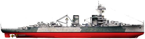 Java 1942