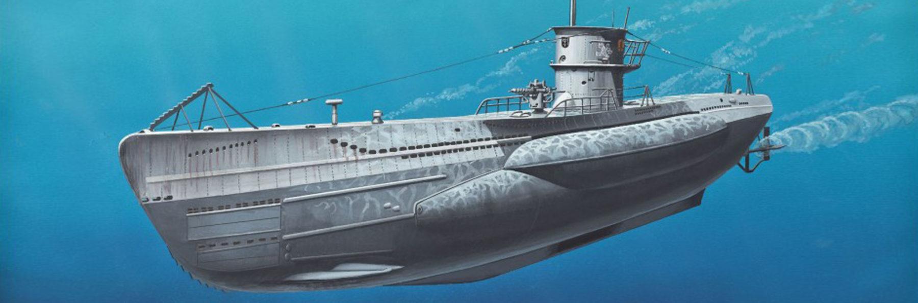 Type-VII Class
