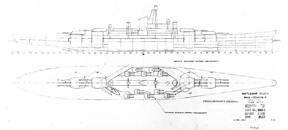 BB65 scheme 4
