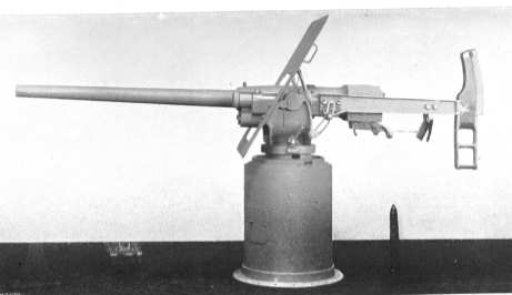 6-pdr 1897