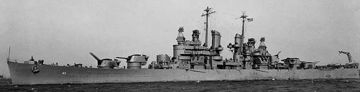 USS_Montpelier_CL-57_in_Dec_1942
