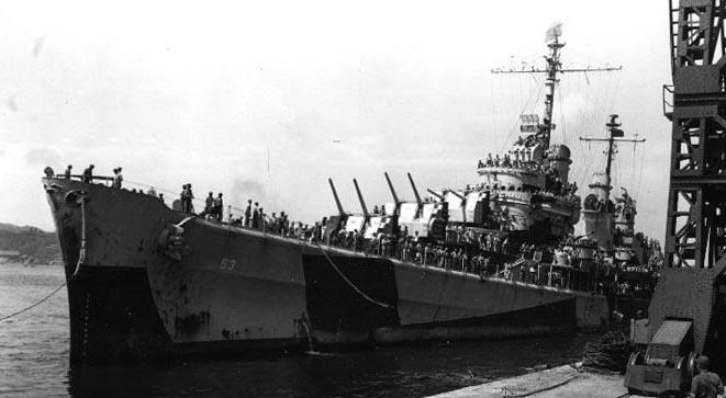 USS_San_Diego_Yokosuka_30_August_1945