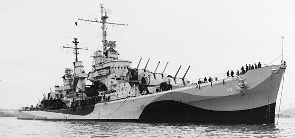 USS_San_Juan_off_San_Francisco_14_October_1944
