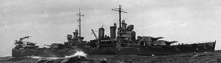 USS_Wichita_CA-45