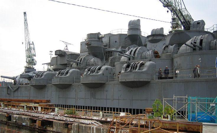 Yamato-movie