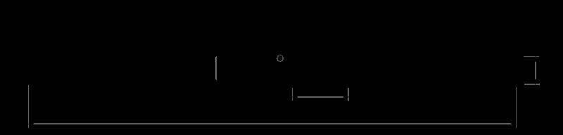 Kaiten type 1