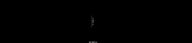 Kaiten Type 2