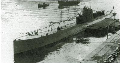 L-4 Garibaldiec