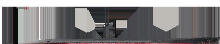 SS Type submarines