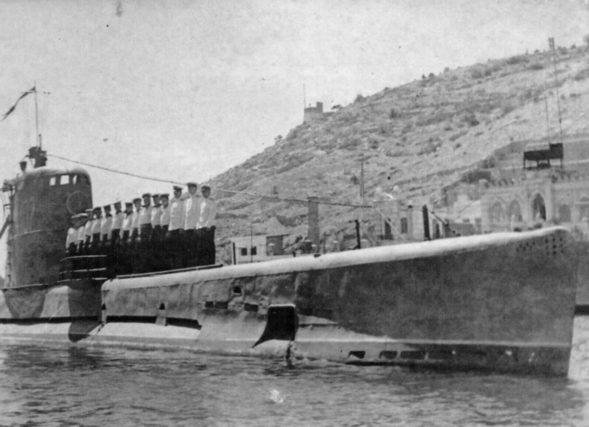 M107 - credits sovboat.ru