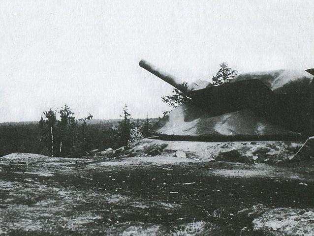 Batteri_Järflotta_1942