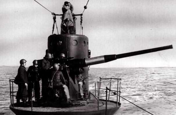 100 mm B-24