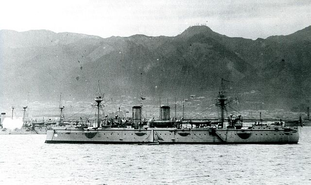IJN Akitsushima