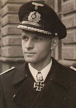 Wolfgang_Lüth