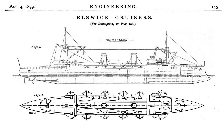 Blueprint-Esmeralda.jpg