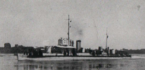 Debrecen 1927