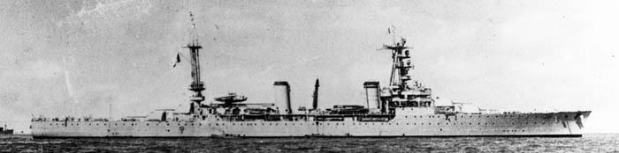 Duquesne 1943
