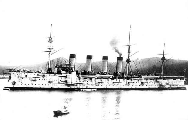 Gromoboi