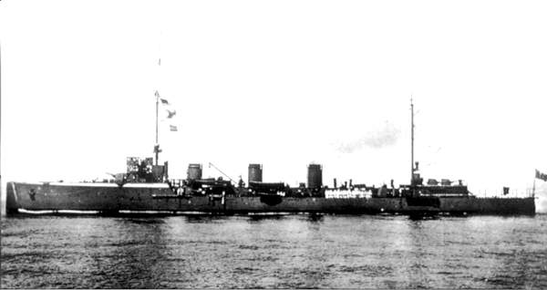 Quarto 1925