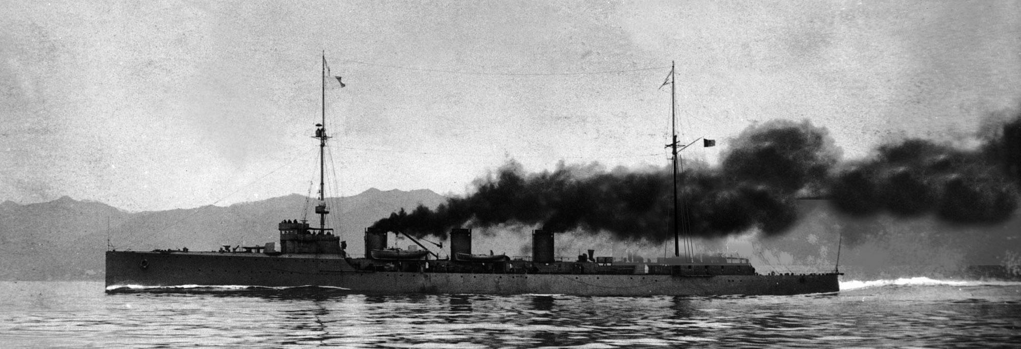 Quarto (1911)