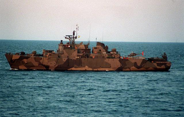 HMS_Älvborg_(M02)