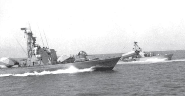 Komar-Saar-2_1976
