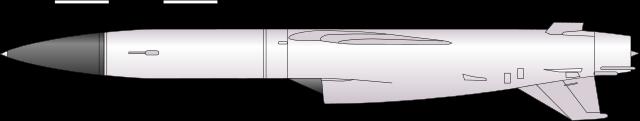 SSN 3C