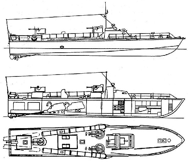 P2-class-FACs-Project200