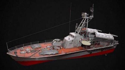 pr-183-komar-class-small-missile-boat-unityfreaks