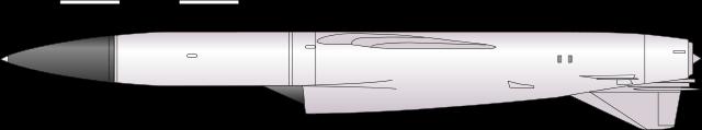 P-1000-Vulkan