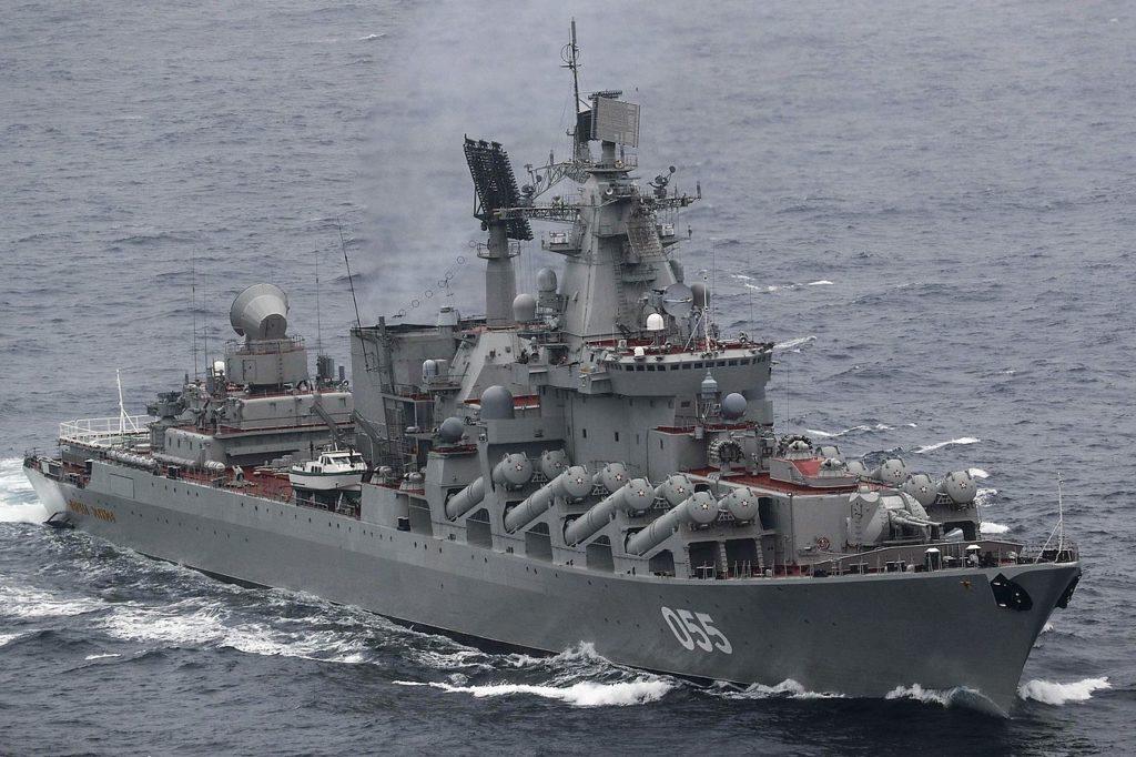 Russian_cruiser_Marshal_Ustinov