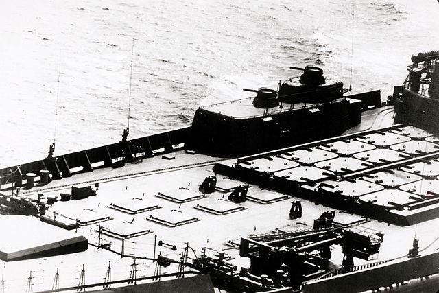 SS-N-19