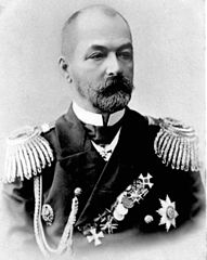 Admiral-Zinovi_Petrovich_Rozhestvenski