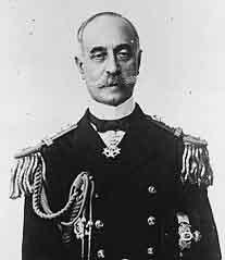 Admiral_Kountouriotis