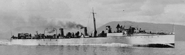 Furor 1896