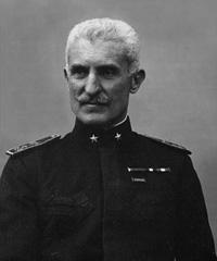 Filippo Bonfiglietti in 1929