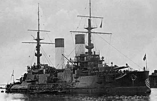 Imperator-Aleksandr-III-1904-Kronshtadt-2