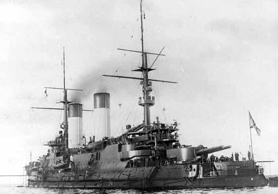 Imperator-Aleksandr-III-1904-Reval