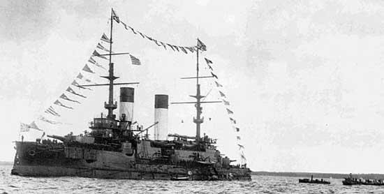 KnyazSuvorov-1904-Reval.jpg