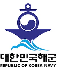 Logo_of_the_Republic_of_Korea_Navy