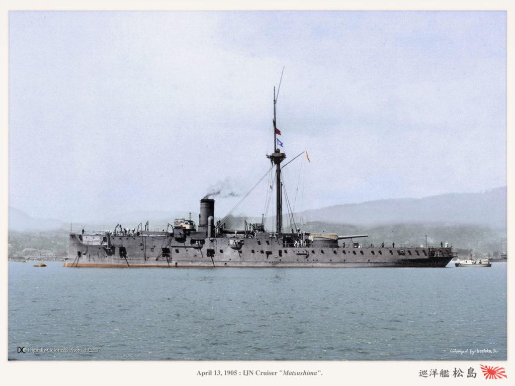 Matsushima-colorized1905