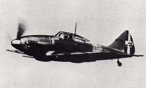 Re 2001-5