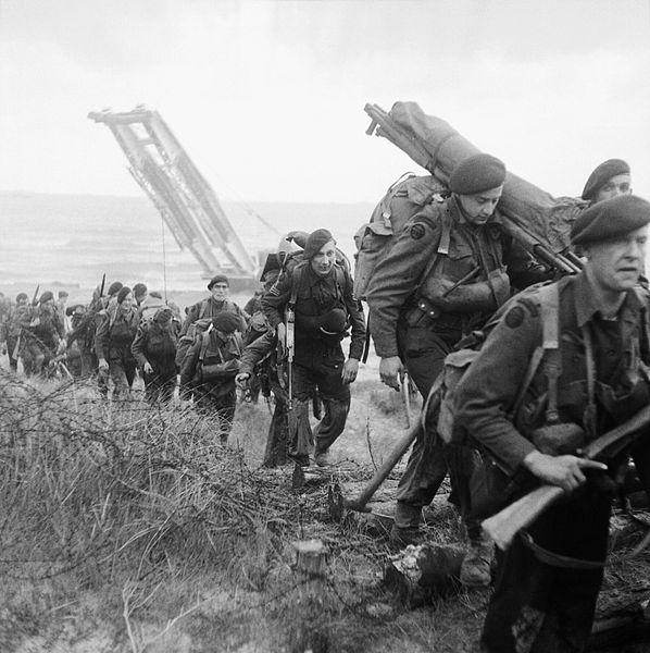 Royal_Marine_Commandos_3rd_Division_Sword_Beach_6_June_1944