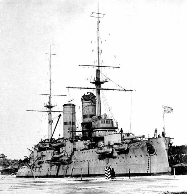 Slava-1911-1912-Helsingfors